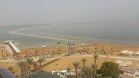 PikiWiki Israel 46417 death sea.jpg