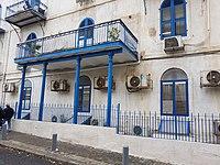 PikiWiki Israel 53179 immanuel hostel.jpg