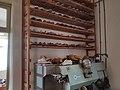 PikiWiki Israel 54066 the shoemaking workshop in ayelet hashahar.jpg