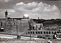 PikiWiki Israel 64343 jerusalem mosque al aqsa.jpg