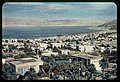PikiWiki Israel 64861 tiberias from the west.jpg
