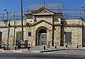 PikiWiki Israel 71105 the central prison in jerusalem.jpg