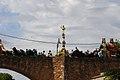 Pilar de 4 Minyons de Santa Cristina.jpg