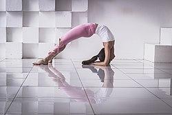 Pilates Moscow.jpg
