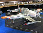 Pilatus P-2-06 1948-81.jpg