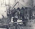 Pildammskolonin 1898.jpg