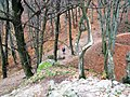 Pilisszentkereszt, Hungary - panoramio (10).jpg