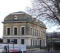 Pimlico grosvenor road pumping station 1.jpg