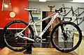 Pinarello Dogma XC Shimano XTR Custom Bike (16165258647).jpg