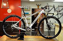 Carbon Fiber Bikes >> Pinarello - Wikipedia