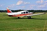 Piper PA-28-181 Archer II (D-EMTO) 01.jpg
