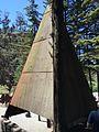 Pirámide metal 1.jpg