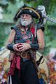 Pirate band man (8143761696).jpg