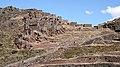 Pisac, Inca Fortress - panoramio - Frans-Banja Mulder.jpg