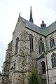 Pithiviers église Saint-Salomon et Saint-Grégoire 3.jpg
