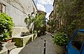 Pitigliano, Grosseto, Italy - panoramio (22).jpg