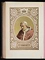 Pius VII. Pio VII, papa. Chiaramonti Barnaba.jpg