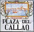 Placa de la plaza del Callao (cropped).jpg