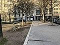 Place Antilles - Paris XI (FR75) - 2021-01-26 - 1.jpg