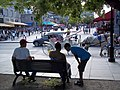Place Jacques-Cartier 073.JPG