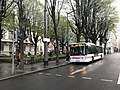 Place Jean-Macé - bus.JPG