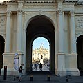 Place Stanislas, Nancy - panoramio (4).jpg