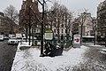 Place de la porte d'Auteuil neige 4.jpg