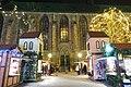 Place des Dominicains - marché de Noël (Colmar) (3).jpg