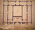 Plan du musée de Picardie 1.jpg