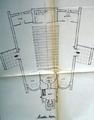 Plano iglesia de Algallarín.png
