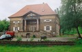 Planteurhaus-2006.tif