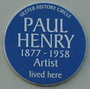 Plaque to Paul Henry.jpg