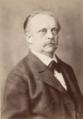 Plate 08 Hermann von Helmholtz, Photograph album of German and Austrian scientists (cropped).png
