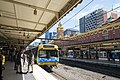 Platform of Flinders Street station.jpg