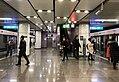 Platform of Futong Station (20180305153838).jpg