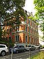 Plauen, Gustav-Adolf-Straße 07.JPG