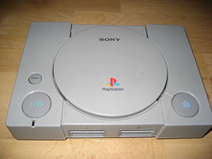 PlayStation1.JPG