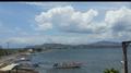 Playa Salinas.png