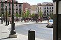 Plaza Isabel II (11983337396).jpg