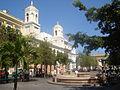 Plaza de Armas, San Juan, Puerto Rico.JPG