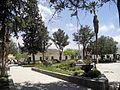 Plaza de Cachi.jpg