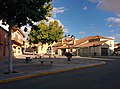 Plaza de la Constitución, Espirdo.jpg