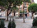 Plaza de la Cruz Verde (4692837193).jpg