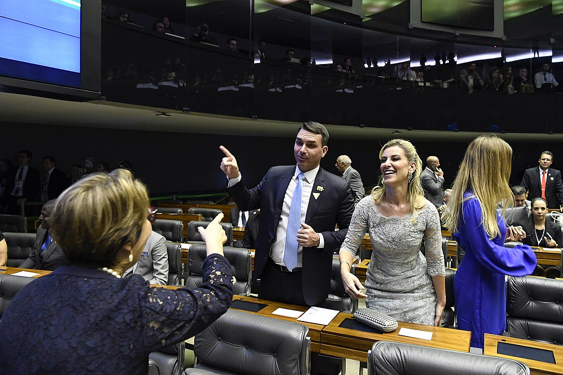 Plenário do Congresso (32687355528).jpg