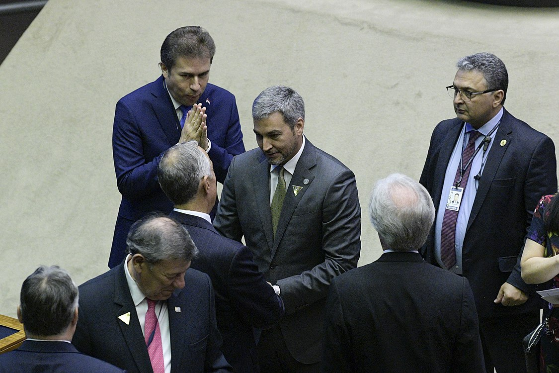 Plenário do Congresso (45835247594).jpg