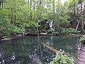 Plitvice Lakes National Park May 2018 1.jpg