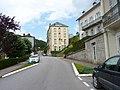 Plombières-les-Bains 2011 002.jpg
