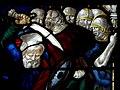 Plonévez-du-Faou (29) Chapelle Saint-Herbot Maîtresse-vitre 14.JPG