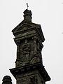 Ploubezre (22) Chapelle de Kerfons Extérieur 14.JPG