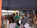 Po-Boy Fest - Oak Street Millionaires.jpg